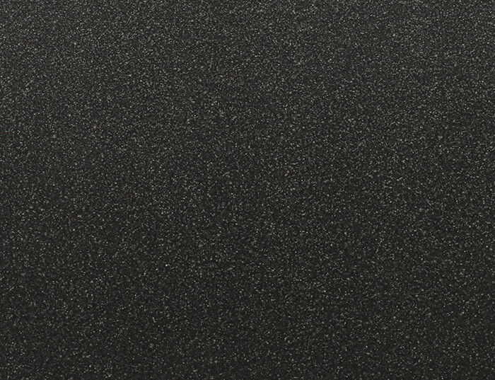 Black Antique Basalt Stone