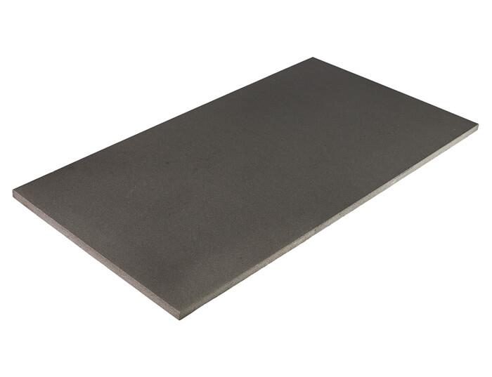 Grey Honed Basalt