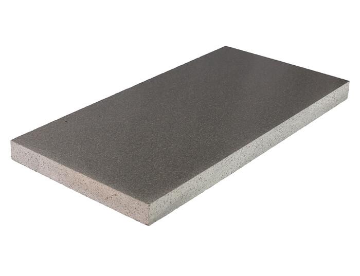 Grey Polished Basalt